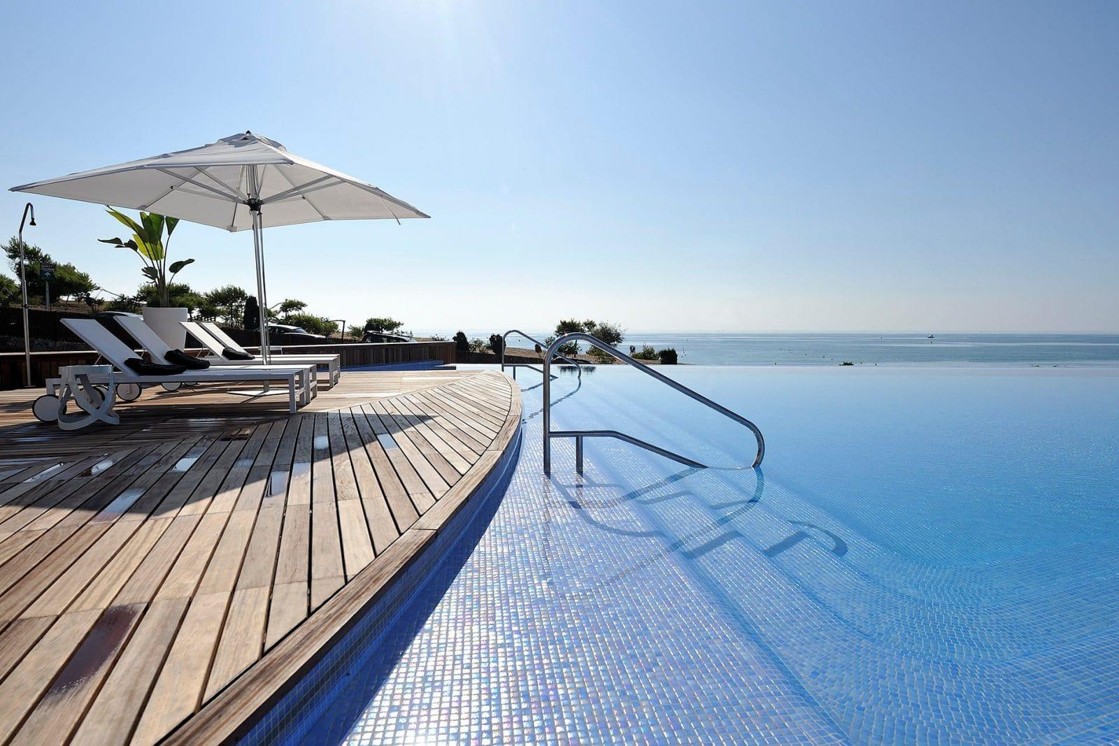 Dream Properties Spain