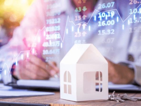 valencias-property-market-2020