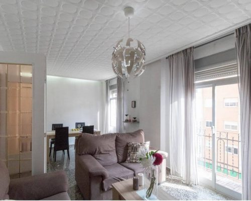 Property for sale in En Corts Valencia